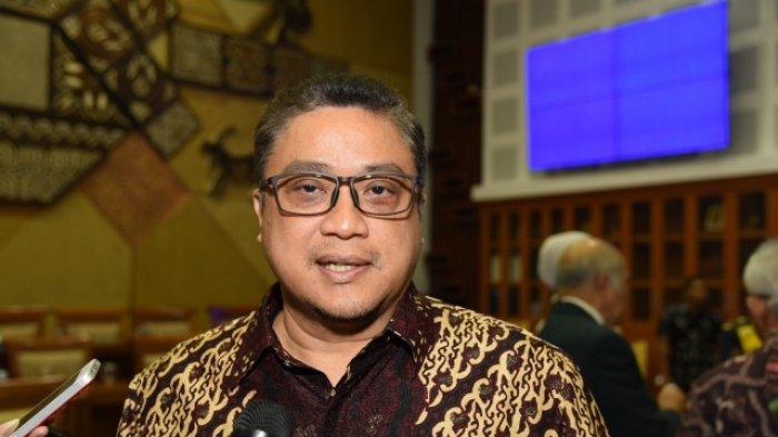 Viral Guru Honorer Dipecat setelah Posting Gaji di Media Sosial, Dede Yusuf Prihatin Kepsek Otoriter