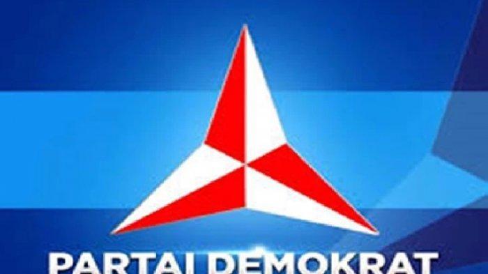 Demokrat Kubu AHY Sebut Ada Intel Polisi Datangi Ketua DPD-DPC, Demokrat KLB: Jangan Mengada-Ada