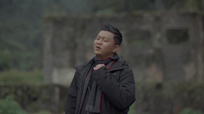 Chord Kunci Gitar Kartonyono Medot Janji - Denny Caknan: Mbiyen Aku Jek Betah, Suwe Suwe Wegah