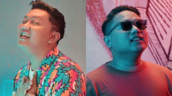 Chord Kunci Gitar Widodari - Denny Caknan ft. Guyon Waton: Ku Pernah Terjatuh Ku Pernah Ditinggalkan