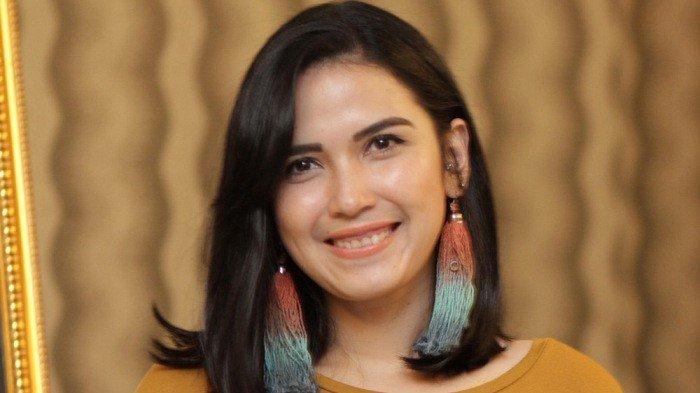 Dinda Kanyadewi Jadi Model Photoshoot Cruella, Akui Ada Kemiripan Karakter: Sama-sama Kerasnya