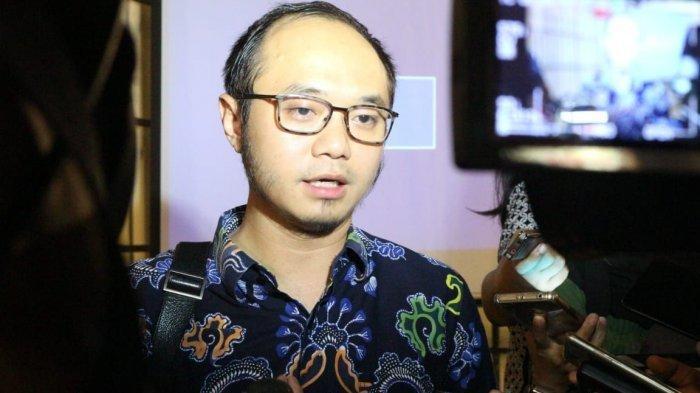 Dokter Reisa Tak Lagi Tampil Jadi Jubir Covid-19, Yunarto: Lebih Berasa Kehilangan Achmad Yurianto