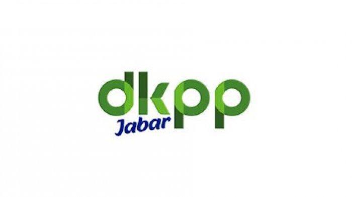 Lowongan Kerja DKPP Jawa Barat, Posisi Product Manager dan Programer, Dibuka hingga 9 Juni 2021