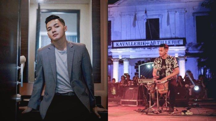 Dory Harsa Dihujat lewat DM Instagram: ke Depan Hal Seperti Ini akan Saya Proses ke Ranah Hukum