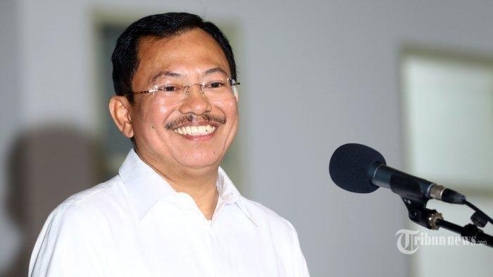 Tak Mau Vaksin Nusantara Dikaitkan Isu Politik, Wakil Komisi IX DPR RI: Saya Pikir Aneh