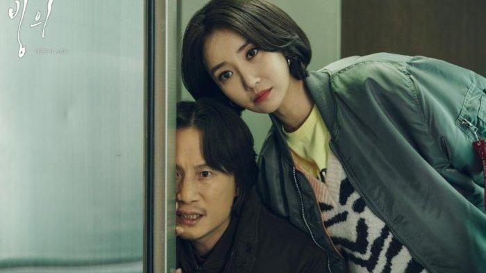 4 Rekomendasi Drama Korea Horor Paling Menakutkan, Cocok Temani Akhir Pekan Anda