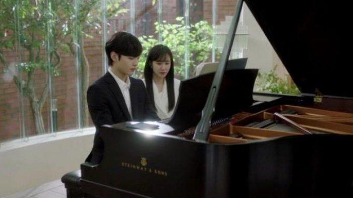 Sinopsis Drakor Do You Like Brahms?: Park Joon Young dan Chae Song-A Mulai Tunjukkan Kedekatan