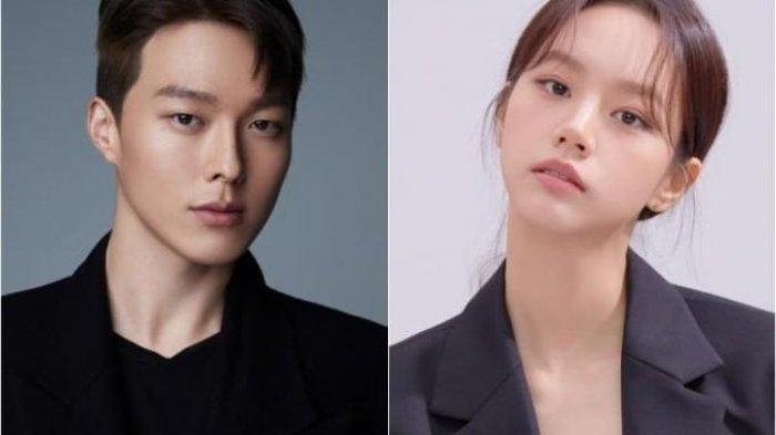 Sinopsis Drama Korea My Roommate Is a Gumiho, Dibintangi Jang Ki Yong dan Hyeri
