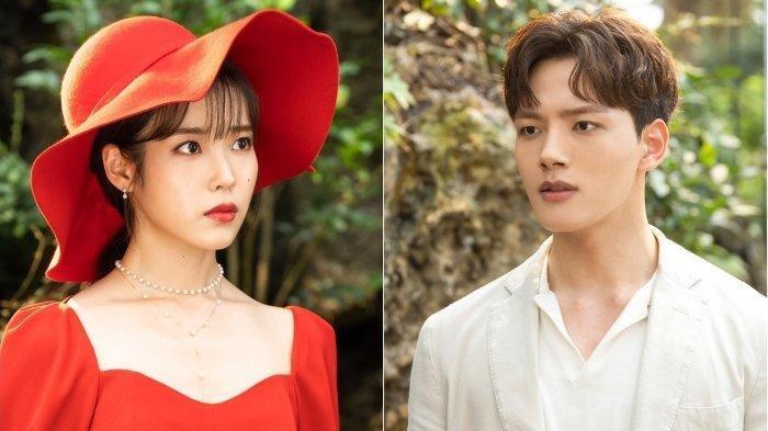 Penuh dengan Kisah Romantis, Ini 7 Drama Korea di Musim Panas Tergemas yang Sayang Anda Lewatkan