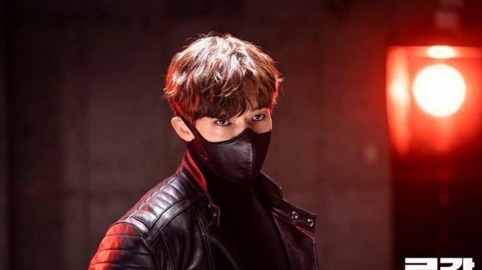 Menegangkan, Ini Daftar 7 Rekomendasi Drama Korea Tentang Detektif yang Mengupas Kasus Aksi Kriminal