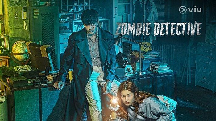 Wajib Ditonton, Ini 2 Rekomendasi Drama Korea KBS Terbaru 2020, Sempat Tertunda Karna Pandemi Corona