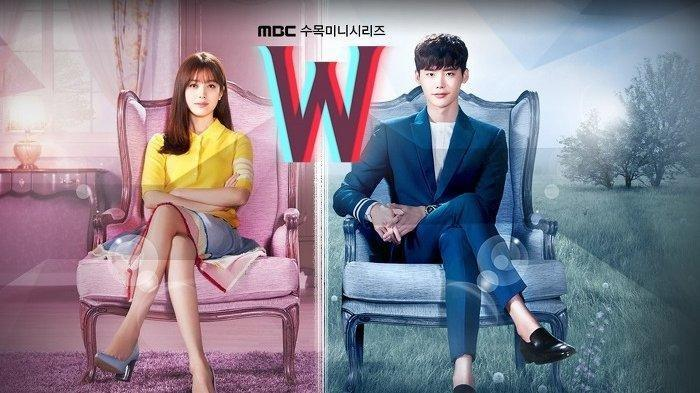 Rekomendasi 6 Drama Korea Genre Action Terbaik dari The K2, City Hunter hingga Healer