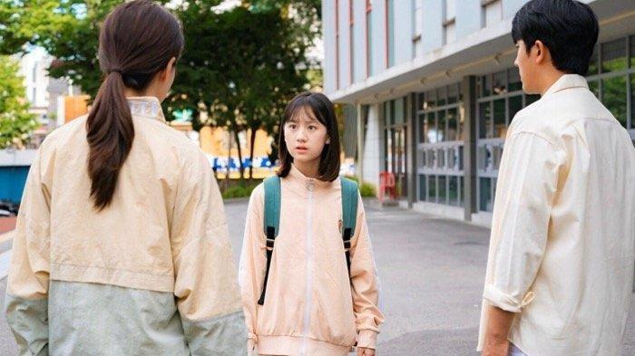 Cinta Joo A Rin Bertepuk Sebelah Tangan di Episode 13 dan 14 Drama Korea Was It Love? Ini Sinopsis