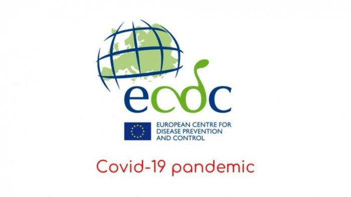 ECDC: Virus Corona Varian Delta Bisa Mencapai 90 Persen Kasus Covid-19 Baru di Uni Eropa