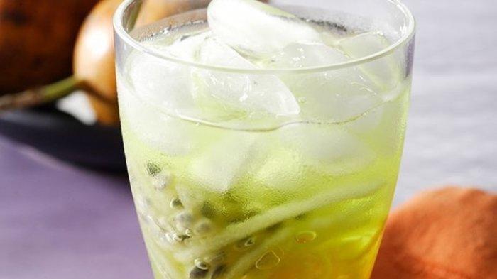 Kumpulan Resep Minuman Segar untuk Buka Puasa, Ada Es Blewah hingga Sop Buah