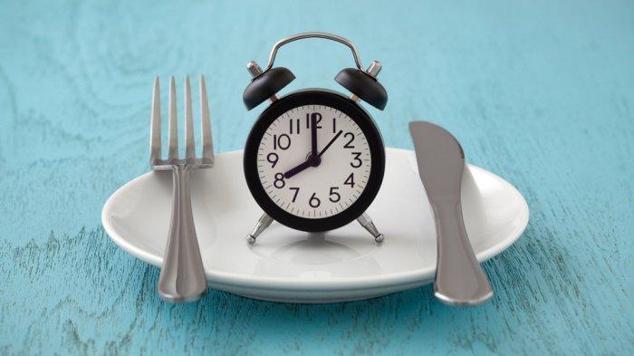 Ramadhan di Tengah Pandemi Covid-19, Ini Hal-hal yang Harus Diperhatikan agar Sehat Berpuasa