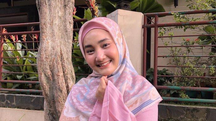 Cerita Fatin Shidqia Dirawat di Wisma Atlet karena Covid-19: Sempat Merasa Sombong, Ditegur Dokter