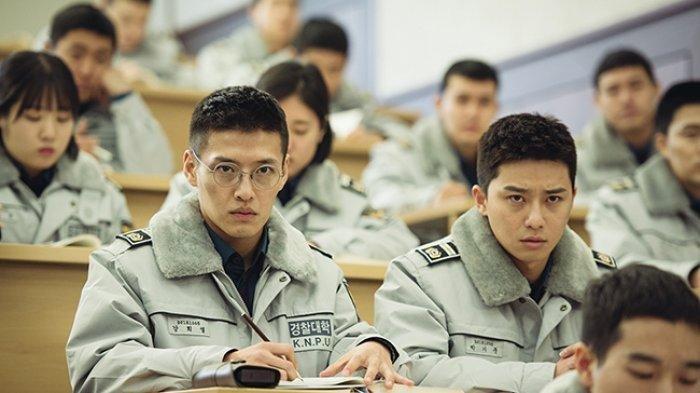 Bikin Anda Terharu dan Tertawa, Ini Daftar 7 Film Korea Selatan dengan Peraih Pendapatan Tertinggi
