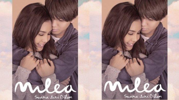 Tak Hanya Indonesia, Film Milea: Suara dari Dilan Bakal Tayang di Malaysia