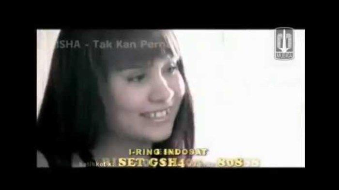 Lirik & Chord Gitar Tak Kan Pernah Ada - Geisha: Ku Ingin Kau Tahu Isi Hatiku, Kaulah Yang Terakhir
