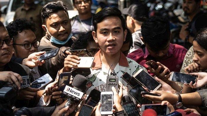 Polresta Solo Digugat karena Kasus Pengolok Gibran, Kompolnas: Polisi Overreacted