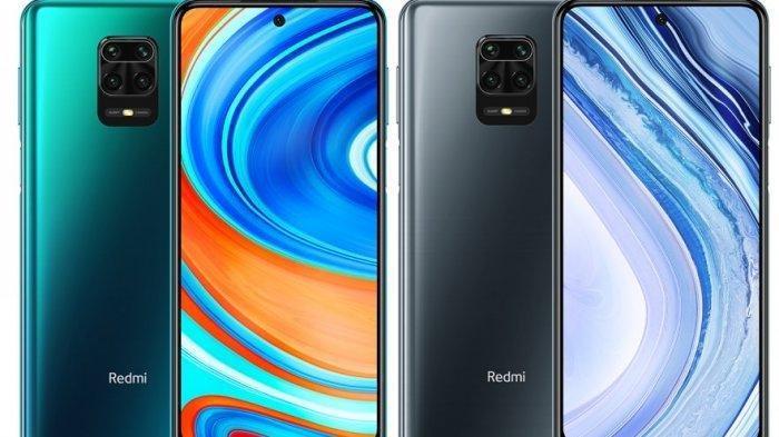 UPDATE Daftar Harga HP Xiaomi Maret 2020: Diskon! Redmi 8 & Note 8 Turun Harga Jadi Rp 1 - 2 Jutaan