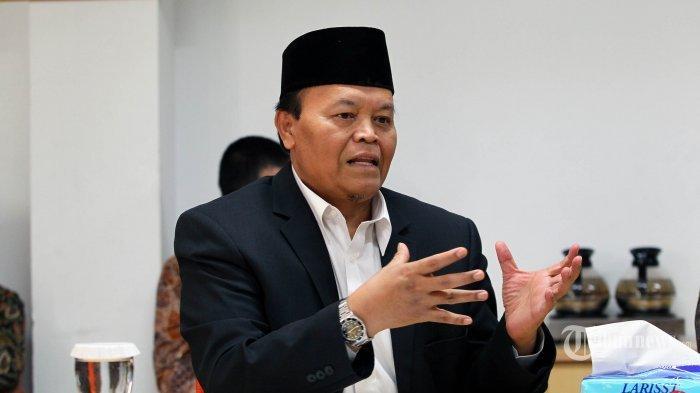Minta Maaf, Polri Cabut Telegram Larangan Media Siarkan Arogansi Polisi, Hidayat Nur Wahid: Itu Baik
