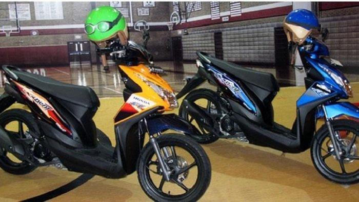 UPDATE Harga Motor Honda Bulan Januari 2020: BeAT Mulai Rp 16,4 Juta & PCX 150 Rp 29,5 Jutaan