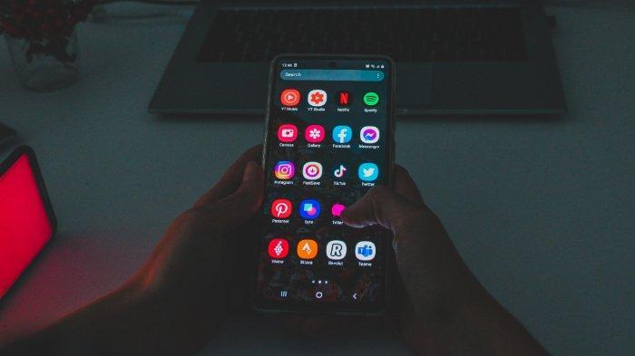 HP Android Lemot? Jangan Buru-buru Ganti HP Baru, Lakukan Cara Ini untuk Percepat Kinerja HP Android