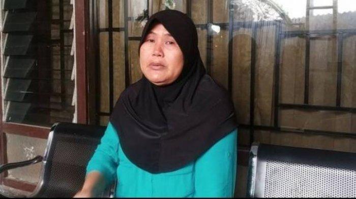 Anaknya Ngotot Gugat Warisan Ayah Dibagi, Ibu Ningsih Tak Mau Maafkan: Dia Harus Bayar Air Susu Saya