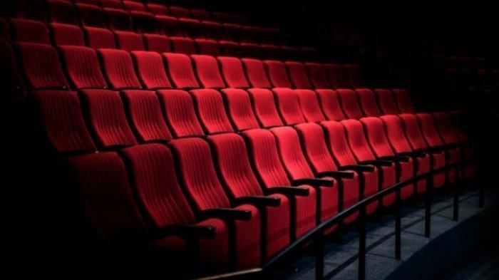 Diperpanjang Lagi, Ini Aturan Baru PPKM Level 2-3: Bioskop Boleh Buka, Ganjil/Genap di Tempat Wisata