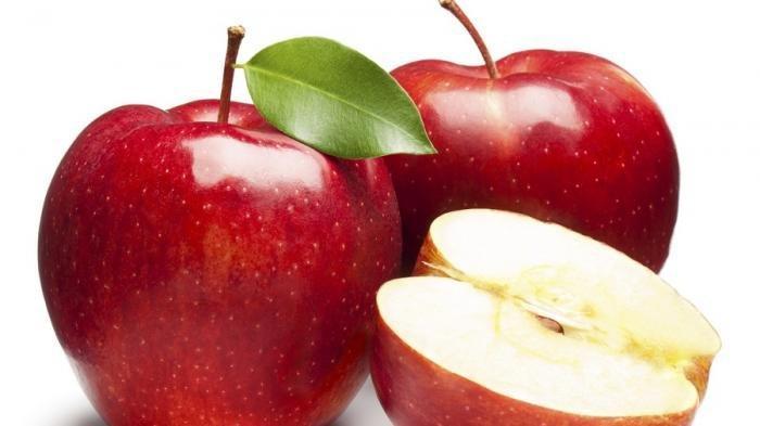 Coba Konsumsi 10 Makanan Ini Saat Sakit Maag Kambuh, Apel hingga Pisang Raja