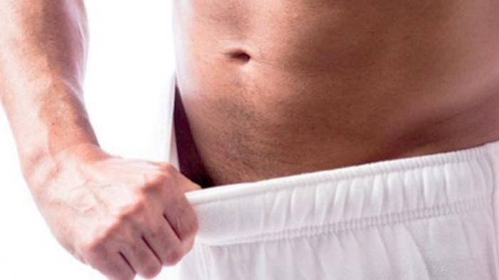 Benarkah Bawang Putih yang Dioleskan ke Alat Vital Bisa Memperbesar Penis? Ini Penjelasan Ahli