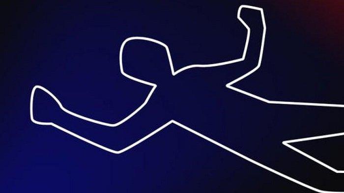 Remaja 15 Tahun Jadi Tersangka setelah Bunuh Pria yang Ingin Memerkosanya
