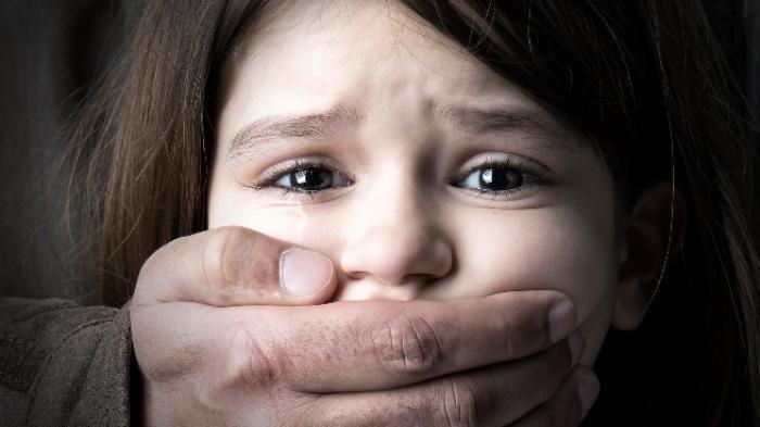 Kisah Pilu Bocah Diculik & Disekap Selama 4 Tahun, Dijadikan Pengamen, Akhirnya Bertemu Orangtua