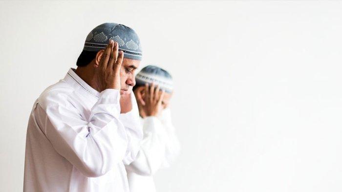 Ramadhan di Tengah Pandemi Covid-19, Ini 10 Bacaan Surat Pendek untuk Salat Tarawih di Rumah