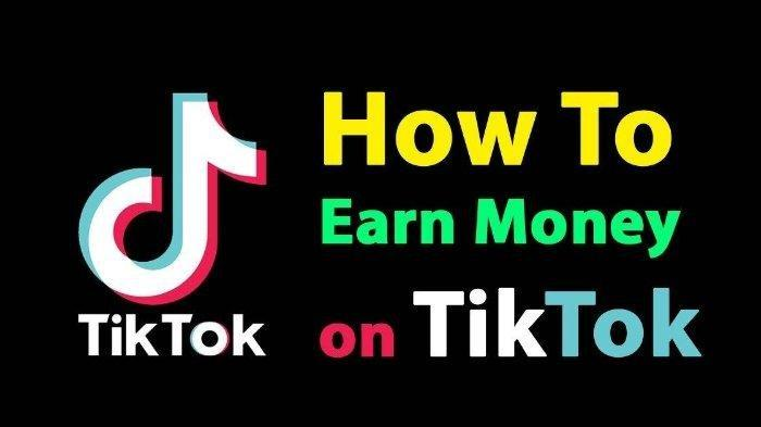 Pengen Uang dari Aplikasi Tik Tok? Ini 5 Caranya: Arahkan ke YouTube Channel hingga Live Streaming