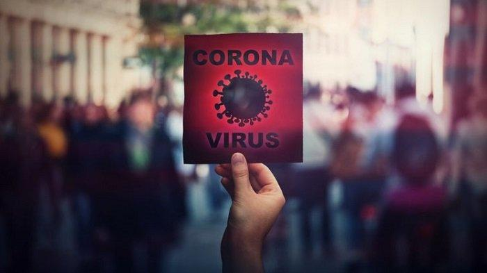 Apakah BPJS Kesehatan Menanggung Pasien yang Positif Terjangkit Virus Corona?