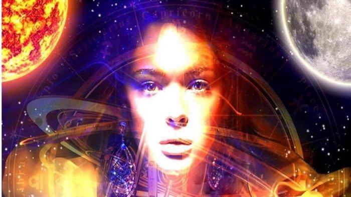 Kekuatan Psikis Seseorang Berdasarkan Zodiak: Aries Sangat Impulsif, Taurus Tahu Mengatur Batasan