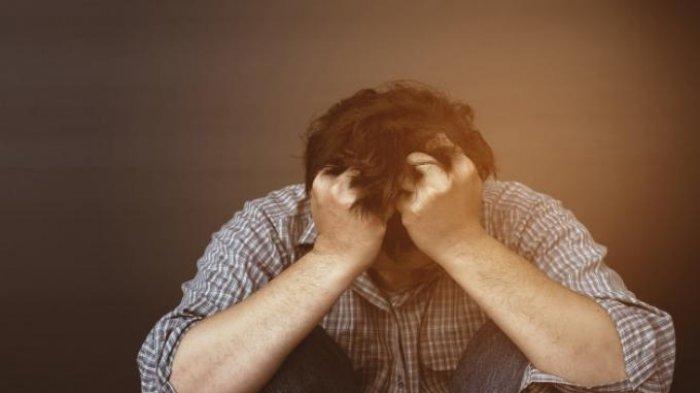 10 Cara Alami Meredakan Sakit Kepala yang Jarang Disadar, Coba Duduk di Tempat Gelap