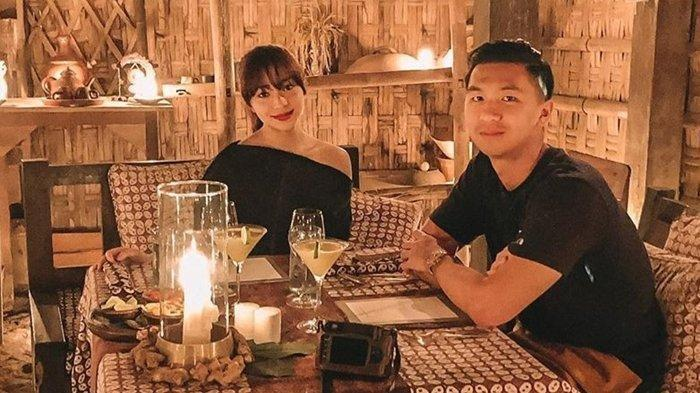 Nikita Willy Hamil Anak Pertama setelah 1 Tahun Menikah, Begini Reaksi Indra Priawan