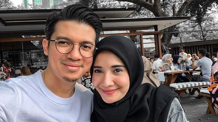 Akhirnya Dapat Momongan setelah 10 Tahun Menikah, Irwansyah: Sampai Saat Ini Gue Masih Nggak Nyangka