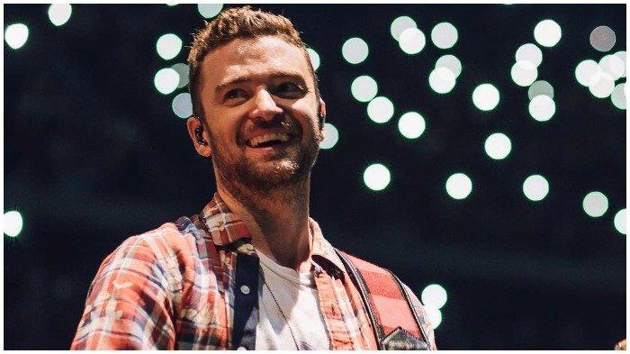 Chord Gitar ''Mirrors'' - Justin Timberlake: My Mirror Staring Back at Me, Staring Back at Me