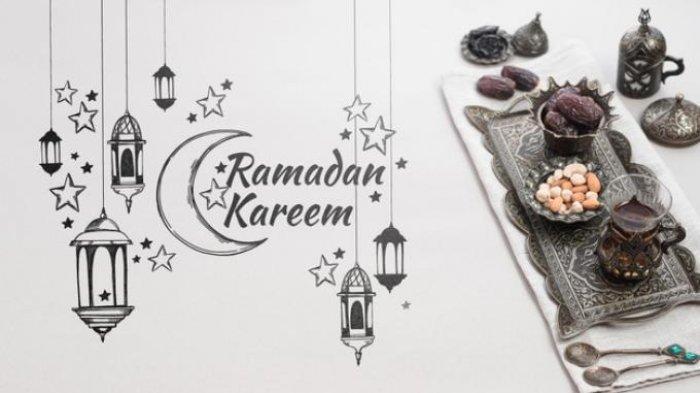 Jadwal Buka Puasa Kota Ternate dan Sekitarnya 5 Mei 2021/23 Ramadhan 1442 H, Berikut Doa Berbuka