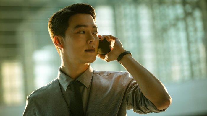 Belum Nonton Drama Korea Sweet & Sour? Ini 5 Hal Harus Diketahui Sebelum Nonton, yang LDR Siap-siap!