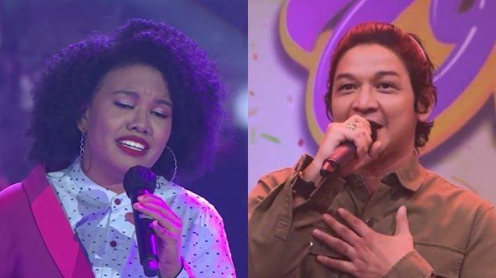 Makna Lagu 'Cinta Dalam Hati' yang Viral setelah Dinyanyikan Jemimah hingga Muncul Challenge