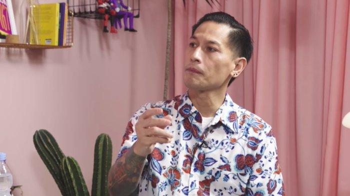 Chef Juna Ungkap Makanan Paling Tak Enak yang Pernah Ia Cicip di MasterChef Indonesia, Milik Siapa?