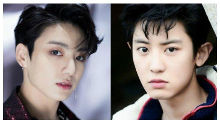 Tujuh Idol K-pop Paling Berpengaruh di Industri Musik Korea Selatan hingga Internasional