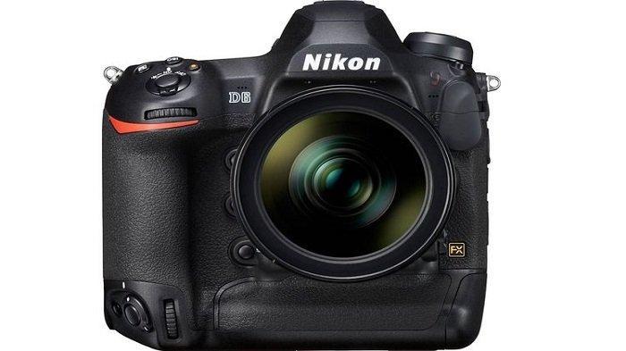Nikon Indonesia Resmi Tutup, Pengguna Masih Bisa Lakukan Servis di PT Alta Nikindo