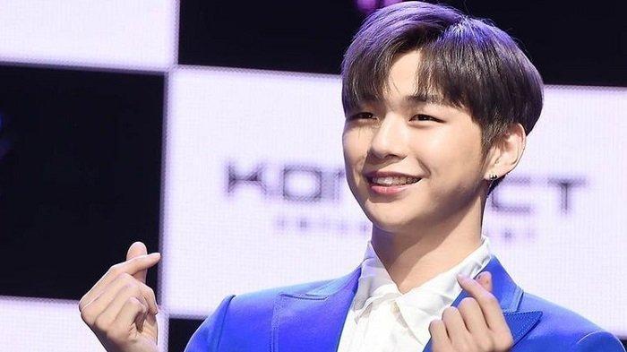 Ada Kang Daniel hingga IU, Intip 6 Idol Korea Ini yang Rayakan Momen Akhir Tahun dengan Berdonasi